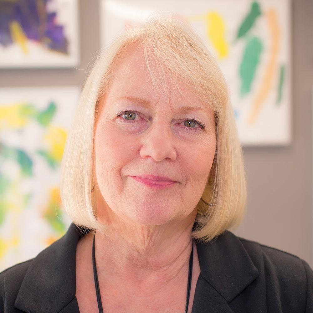 Shirley-Ann Reid