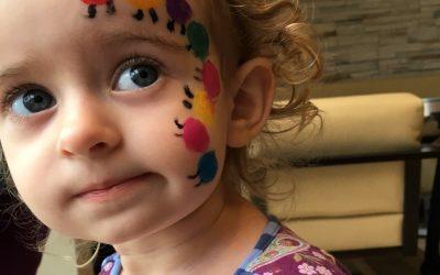 McHappy Day 2017 Raises Over $10,000