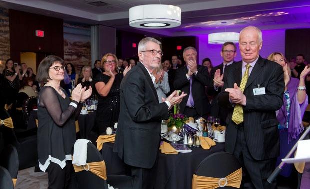 Reach For The Stars 2017 Raises $100,000