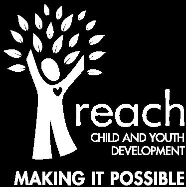 Reach Child & Youth Development Society