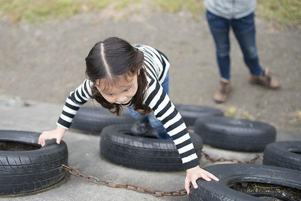 Aboriginal Supported Child Development
