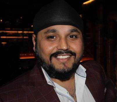 Inder Saini