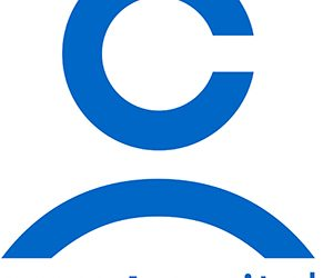Coast Capital Supports REACH with  COVID-19 Grant