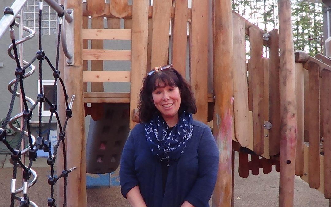 Reach Developmental Preschool North Delta – Newsletter January 2021