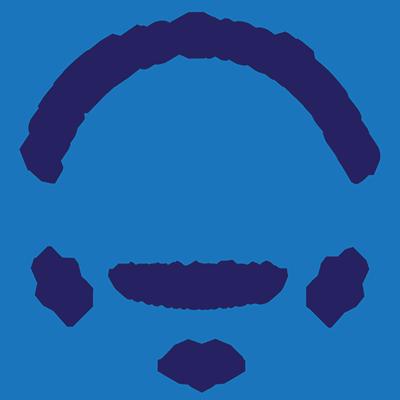 CARF International is Coming Soon!